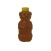 2 lb papa bear 100x100 - 12 oz. Plastic Bear- Case of 12