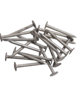 Alluminum Trim Nails 247x296 - Aluminum Trim Nails