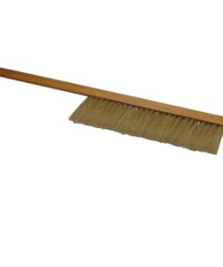 BBR 1 247x296 - Bee Brush