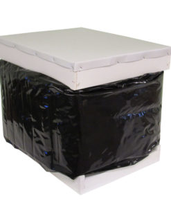 BC1 247x296 - 10-frame, 1-Story Bee Cozy Hive Wrap