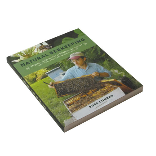 BNB 510x510 - Natural Beekeeping