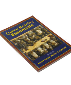 BQRE 247x296 - Queen Rearing Essentials