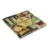 Book Beekeepers Lab 100x100 - The Beeswax Alchemy