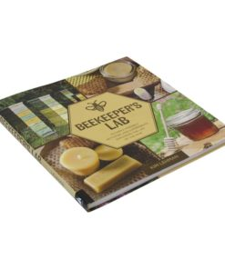 Book Beekeepers Lab 247x296 - Catalog