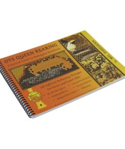 Book OTS Queen Rearing 247x296 - OTS Queen Rearing
