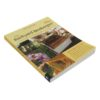 Book The Backyard Beekeeper new edition 100x100 - Starting Right with Bees