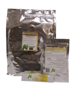 DFM collection 247x296 - Super Direct Feed Microbial - 1 Hive