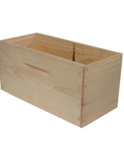 5-frame Deep Boxes