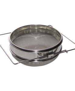 DS 247x296 - Double Strainer