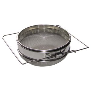 DS 300x300 - Double Strainer