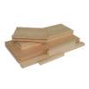ENMU 100x100 - Commercial Painted 5-frame Medium Economy Nuc