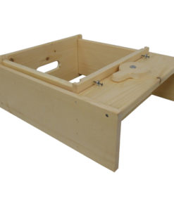 FAJD 1 247x296 - Shallow Frame Assembly Jig