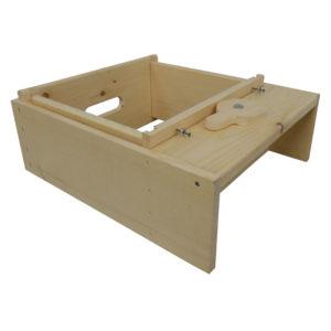 FAJD 1 300x300 - Medium Frame Assembly Jig