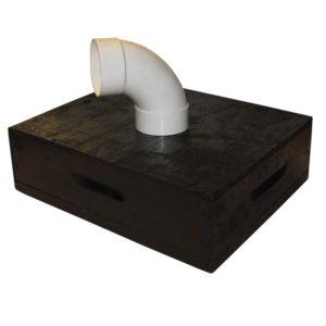 FB 1 300x300 - Fume Board