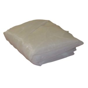 FC 300x300 - Filter Cloth