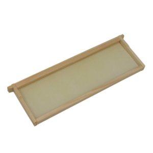 FMAPGG 300x300 - Assembled Medium Frames with Waxed Plastic Foundation