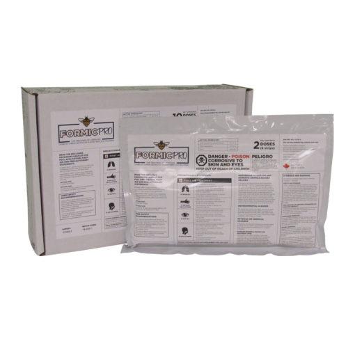 FPRO 510x510 - Formic Pro- 2 Treatment