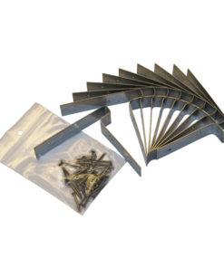FS 247x296 - Frame Savers, 10 Pack