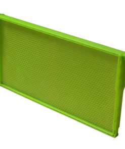 GDD 247x296 - Green Drone Frame, Medium