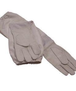 GG 247x296 - Protective Goatskin Gloves