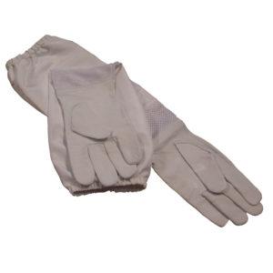 GG 300x300 - Protective Goatskin Gloves