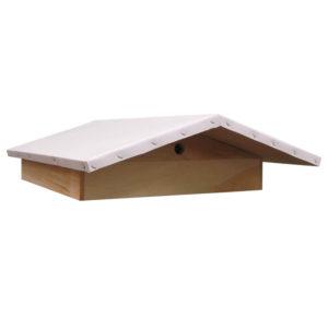 GRA 1 300x300 - Garden Hive Cover- Rainy Climate - 10-frame