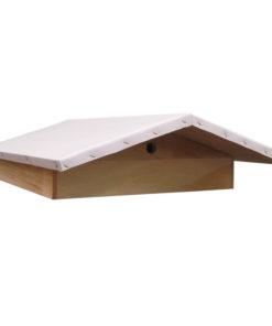GRA 247x296 - Garden Hive Cover -Rainy Climate - 8-frame