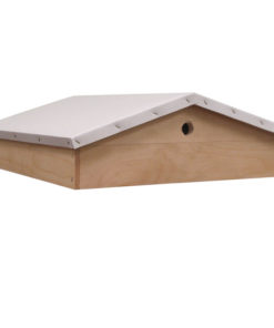 GTA 247x296 - Garden Hive Cover, Traditional, Assembled, 8-Frame