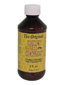 HBHC 247x296 - Honey B Healthy - Cup