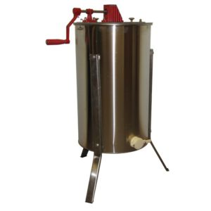 HE2 300x300 - Hobby Extractor - 2 Frame