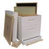 HKP 100x100 - 10-frame Starter Kit