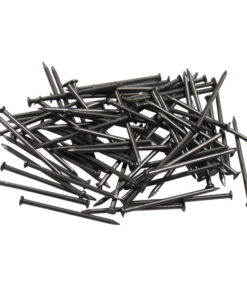 "HN1114 nails 247x296 - 1 1/4"" Drywall Nails"