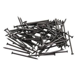"""HN1114 nails 300x300 - 1 1/4"""" Drywall Nails"""