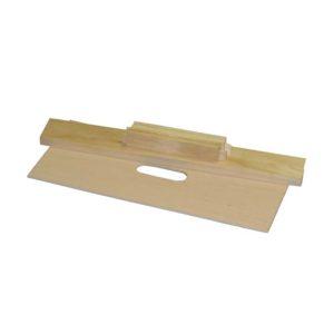 ICU5 frame 1 300x300 - Commercial Unassembled 5-frame Inner Cover