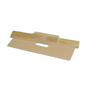 ICU5 frame 300x300 - Commercial Unassembled 10-frame Inner Cover