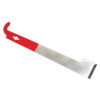 JHT 1 100x100 - Stainless Steel J Hive Tool