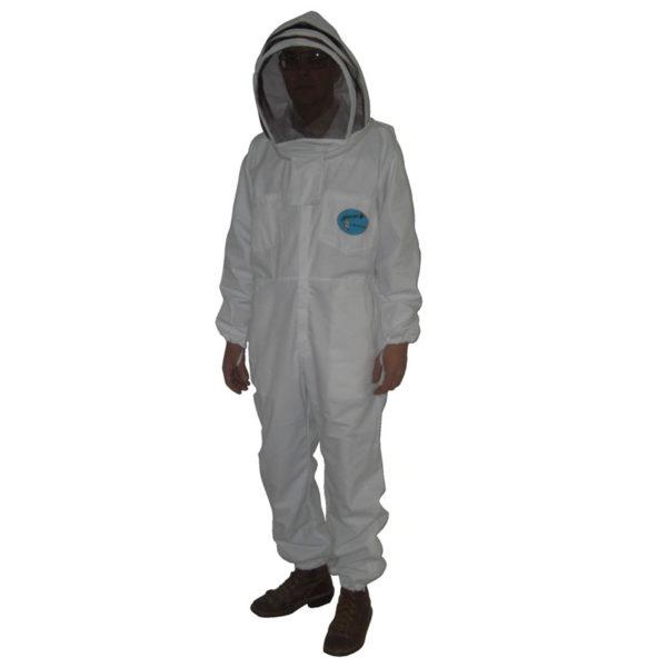 PBSF 600x600 - Protector Bee Suit - Fencing Hood