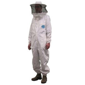 PBSR. 300x300 - Protector Bee Suit - Round Hood