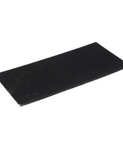 PD 247x296 - Deep Plastic Foundation