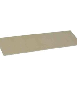 PM 1 247x296 - White Shallow Plastic Foundation
