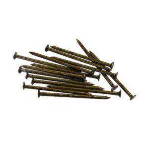 Penny nails 300x300 - 6 Penny Nails