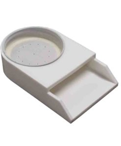 Plastic Entrance Feeder 247x296 - Plastic Entrance Feeder