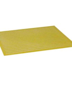 QEP 247x296 - 10-frame Plastic Queen Excluder