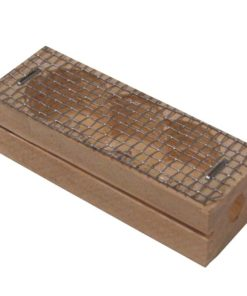 QMC 247x296 - Queen Mailing Cage