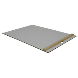 SBB tray 1 300x300 - 8-frame Mite Tray