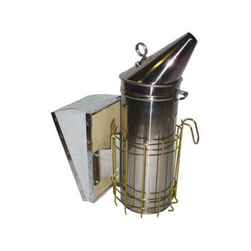"""SMK 510x510 - 10"""" Smoker"""