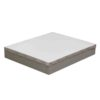 TLP 100x100 - Select Painted 10-frame Telescoping Lid