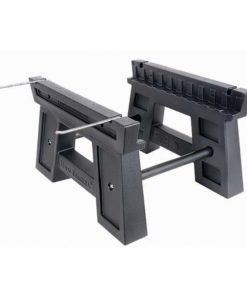 UHS2 247x296 - 10-frame Ultimate Hive Stand