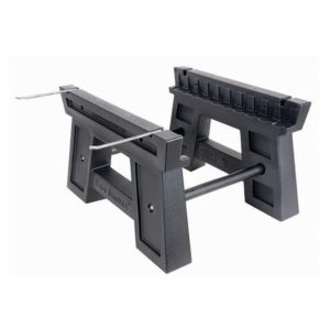 UHS2 300x300 - 10-frame Ultimate Hive Stand
