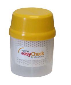 Varroa Easy Check 247x296 - Varroa Check